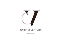 Cabinet Ventura