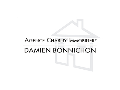 agence-charny-immobilier