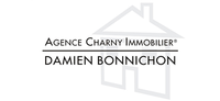 Agence Charny Immobilier