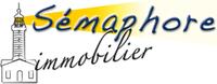 SEMAPHORE IMMOBILIER