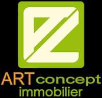 ART ET CONCEPT IMMOBILIER