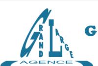 AGENCE DU GRAND LARGE