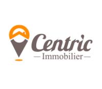 Centric Immo