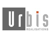 URBIS REALISATIONS