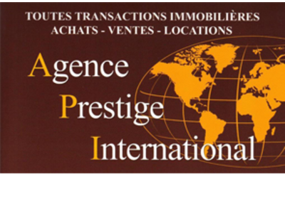agence-prestige-international