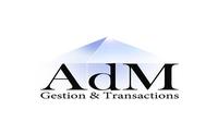 ADM Transaction