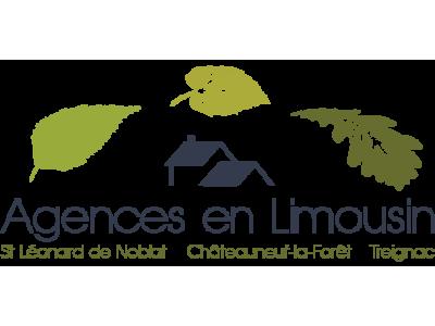 saint-leonard-immobilier