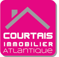 COURTAIS IMMOBILIER MONTLUCON - COURTAIS IMMOBILIER Atlantique