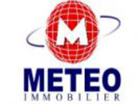 METEO IMMOBILIER LUCON
