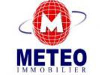 METEO IMMOBILIER - LA TRANCHE SUR MER
