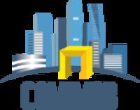 COMIMOB, Agence Gare