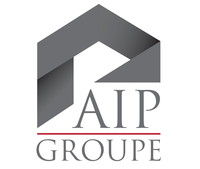 AGENCE IMMOBILIERE PERET