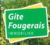Gite Fougerais
