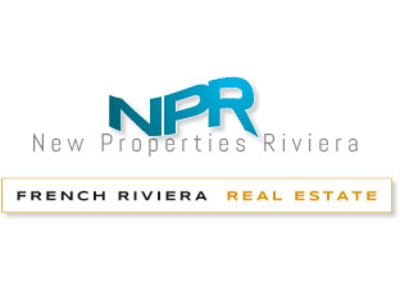 new-properties-riviera