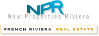 New Properties Riviera