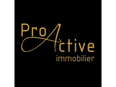 proactive-immobilier