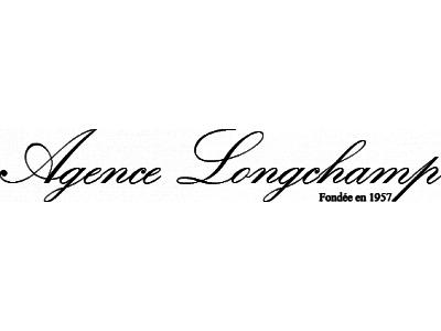 agence-longchamp
