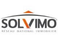 SOLVIMO BOURG EN BRESSE