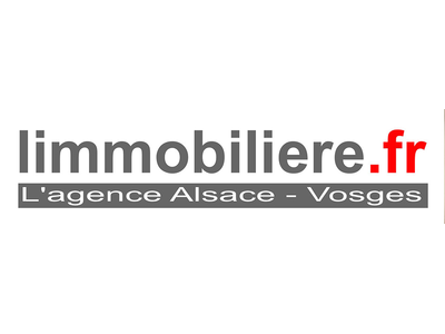 limmobiliere-fr-2