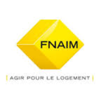 W&M Immobilier