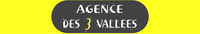 AGENCE DES 3 VALLEES
