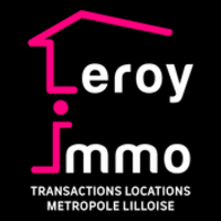 LEROY IMMOBILIER