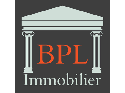 bpl-immobilier