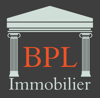 BPL IMMOBILIER