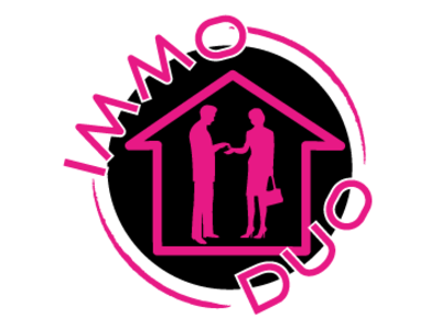 immo-duo-immoduo