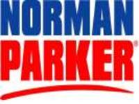 Norman Parker - ACR Avenue Immobilier