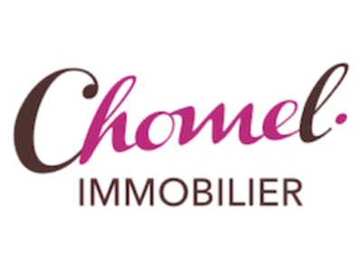 chomel-immobilier