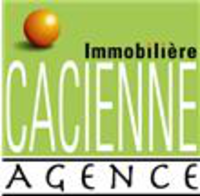 Agence Immobilière Cacienne