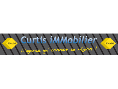 curtis-immobilier-2