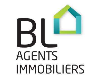 bl-agents-immobiliers