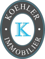 KOEHLER IMMOBILIER LE RAINCY