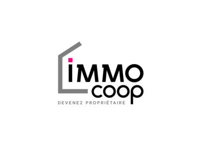 immocoop-2
