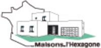 MH d'Orléans - La Madeleine