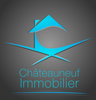 AGENCE CHATEAUNEUF IMMOBILIER