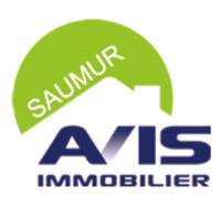 Avis immobilier SARL AGITS