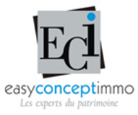 Easy Concept Immo