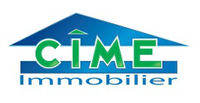 CIME Immobilier
