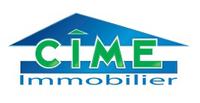 CIME Immobilier - CIME Immobilier EPINAY SUR ORGE