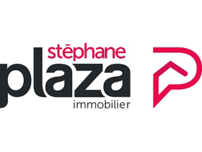 stephane-plaza-immobilier-bordeaux-bastide