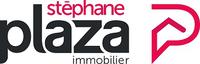 Stéphane Plaza Immobilier Bordeaux Bastide