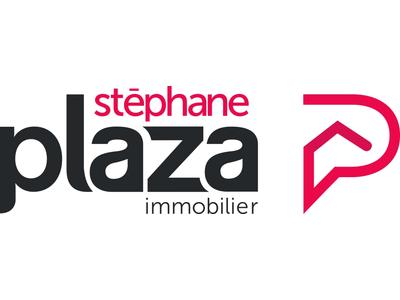 stephane-plaza-immobilier-merignac