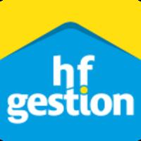 HF GESTION