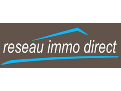 reseau-immo-direct