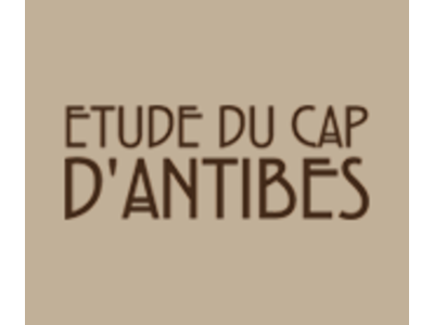 etude-du-cap-d-antibes