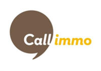 CALL IMMO
