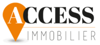 ACCESS Immobilier
